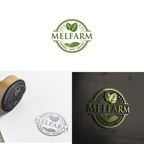 MELFARM