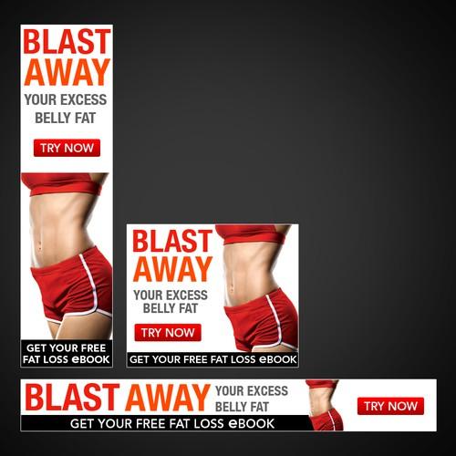Blast Away