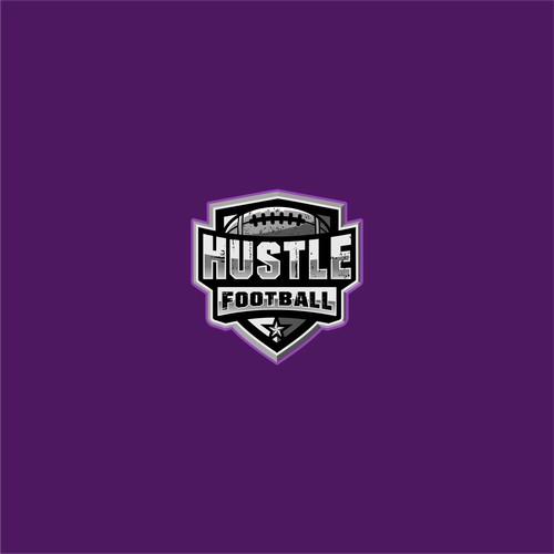 Hustle Football