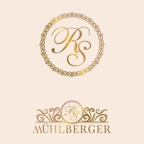 RS MUHLBERGER