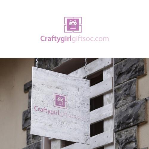 Craftygirlgiftsoc.com