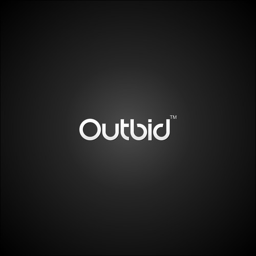 New logo wanted for Outbid