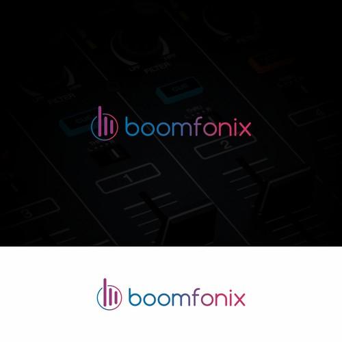 boomfonix