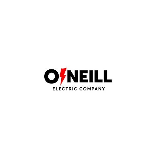 Logo for O'Neill