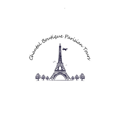 Chantal Boutique Parisian Tours