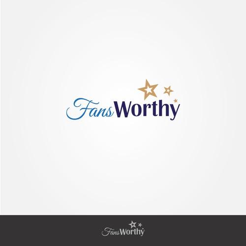 FansWorthy