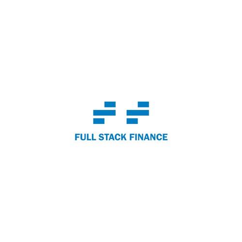 FSF monogram
