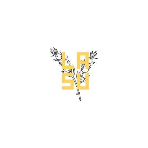 Logoconcept, LA SU Gin