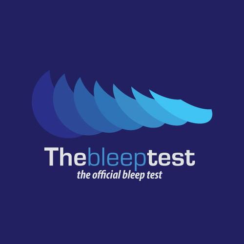 The Bleep Test