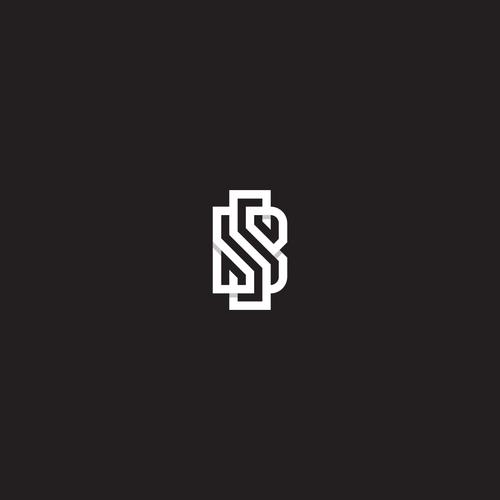 SSB Mark