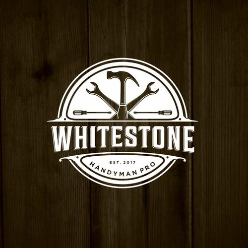 Whitestone Handyman Pro