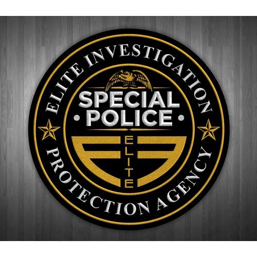 Elite Investigation & Protection Agency, Inc.