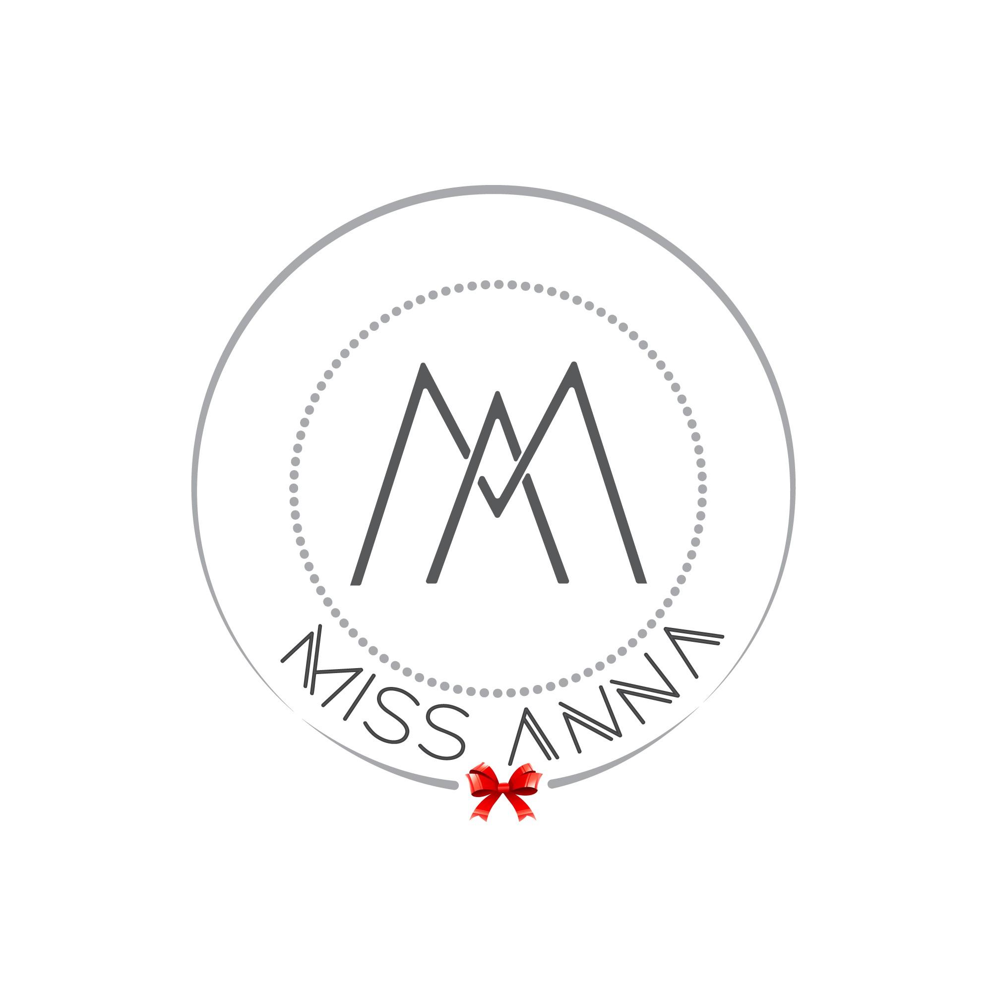 Logo für Luxus Brand