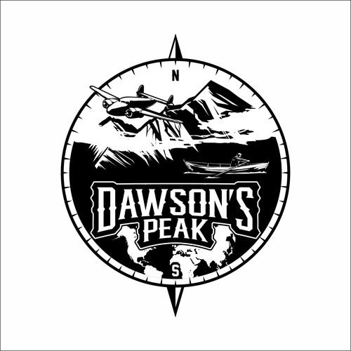 DAWSON'S PEAK