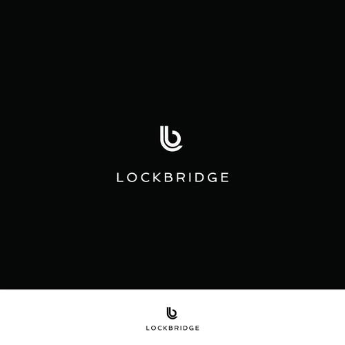 Lockbridge