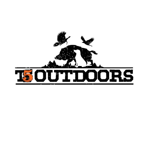 T5 OUTDOORS