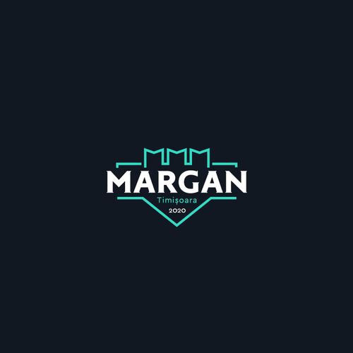 Logo design for mayor electoral bid