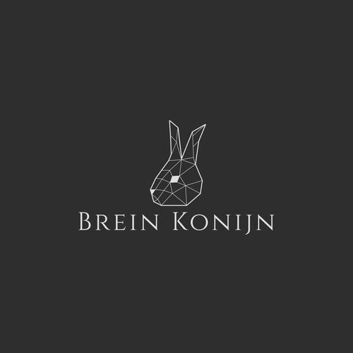 brein konijn