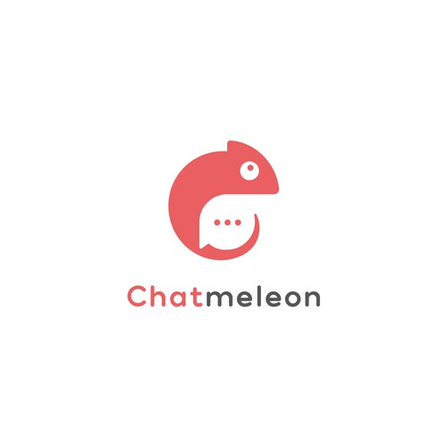 Chatmeleon