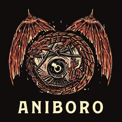 Aniboro