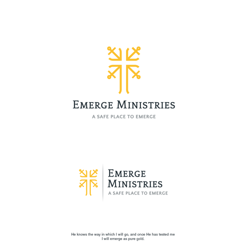 Emerge Ministries