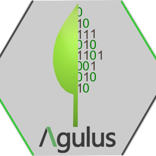 Agriculture Biotech Logo