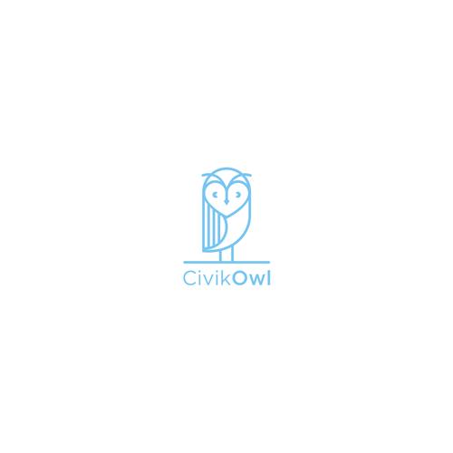 CivikOwl