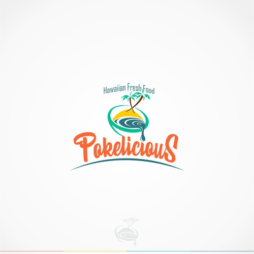 Pokelicious