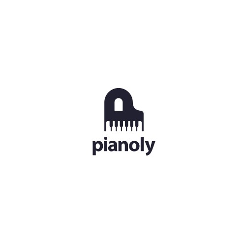 pianoly