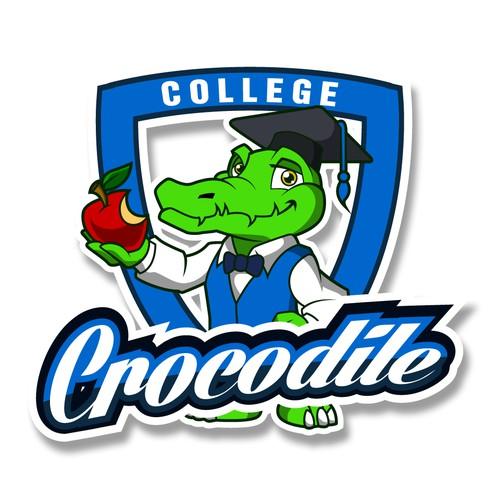 Educationile Crocodile