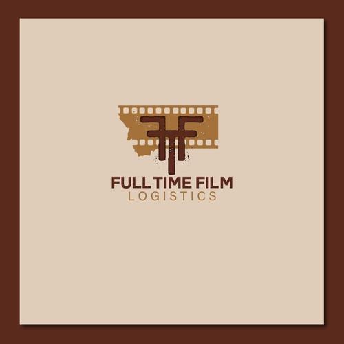 Full Time Film