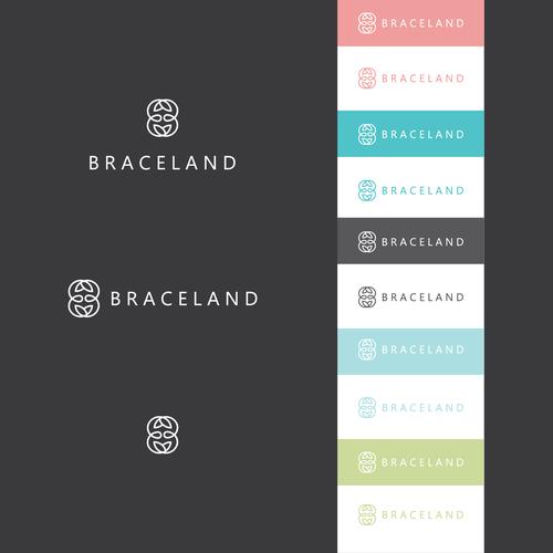 Braceland accessories