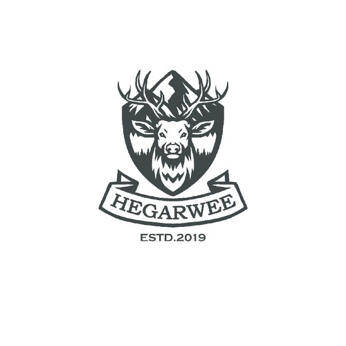 "Hegarwee, as in ""where the HECK ARE WE?"", needs a logo."