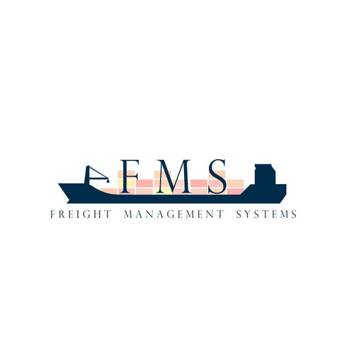 For Freight Management Systems