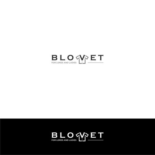 blovet
