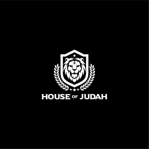 House of Judah