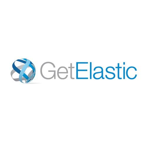 Ecommerce Blog Logo