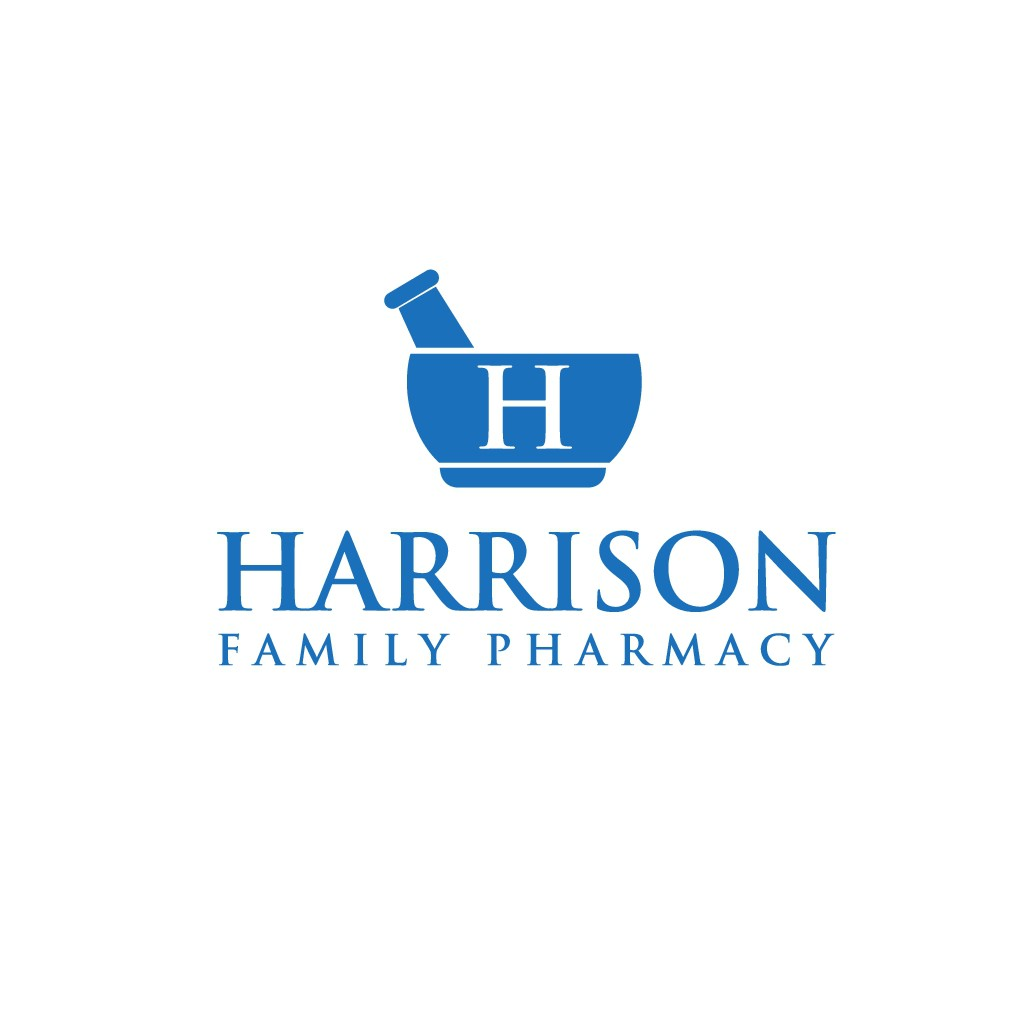 Hometown pharmacy needs a hometown logo