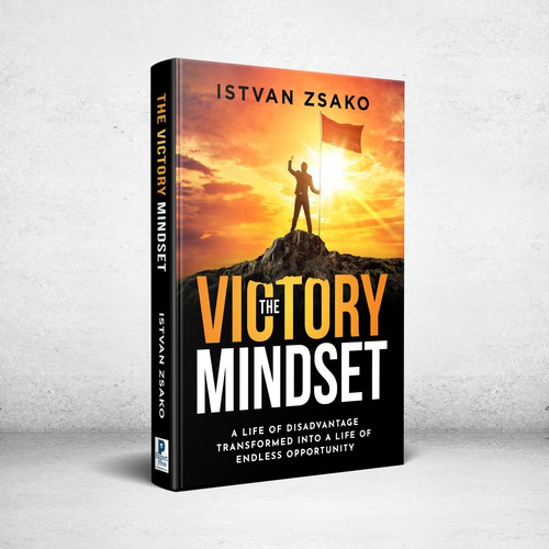 The Victory Mindset