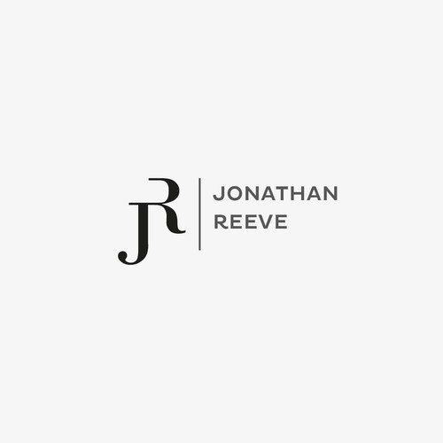 Jonathan Reeve