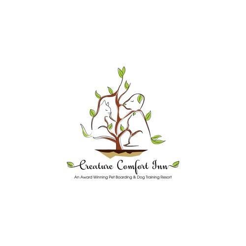 CREATURE COMFORT INN