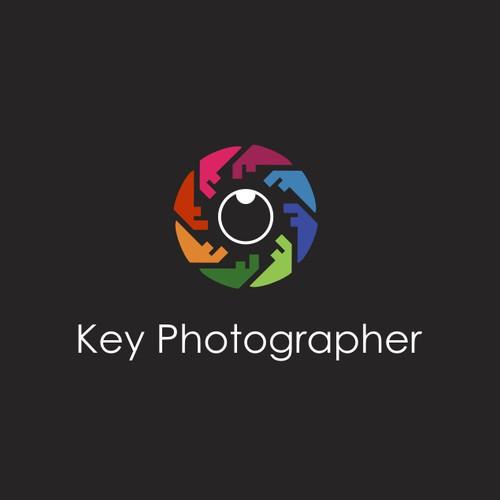 key photograph