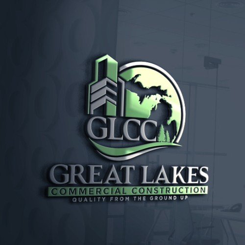 Great Lakes Commercial Construction