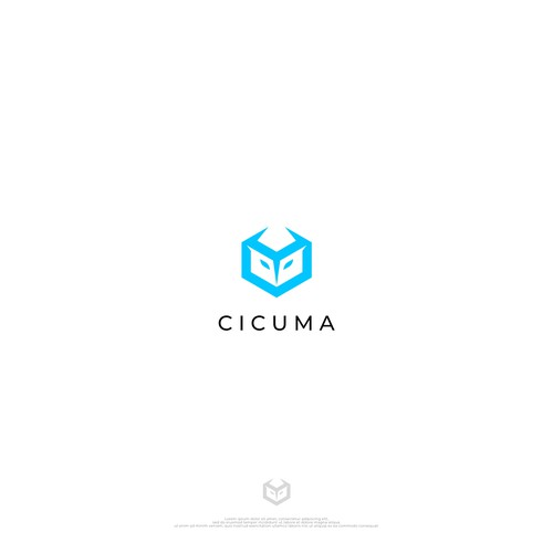 Fresh logo for technology consulting startup needed