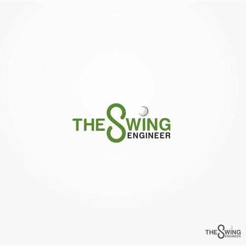 Swing Engineer