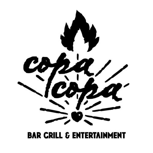 Copa Copa