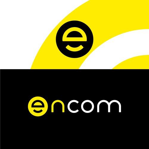 Encom - VOIP Solutions