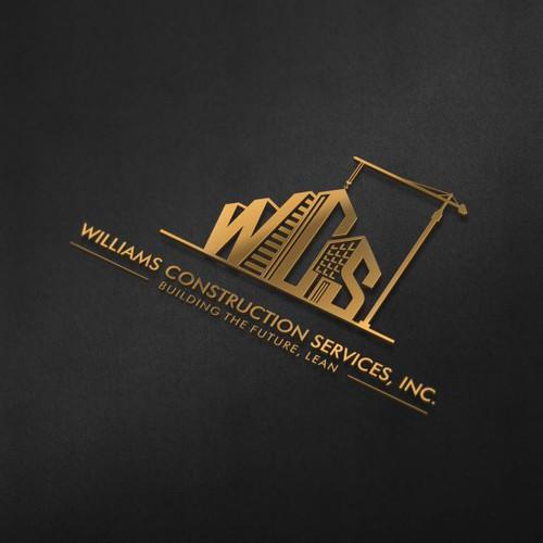 Building Contruction