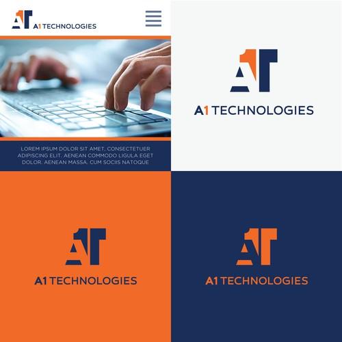 A1 Techologies
