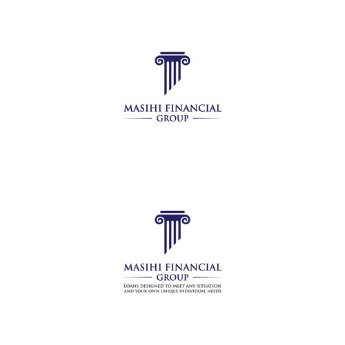 Masihi Financial Group